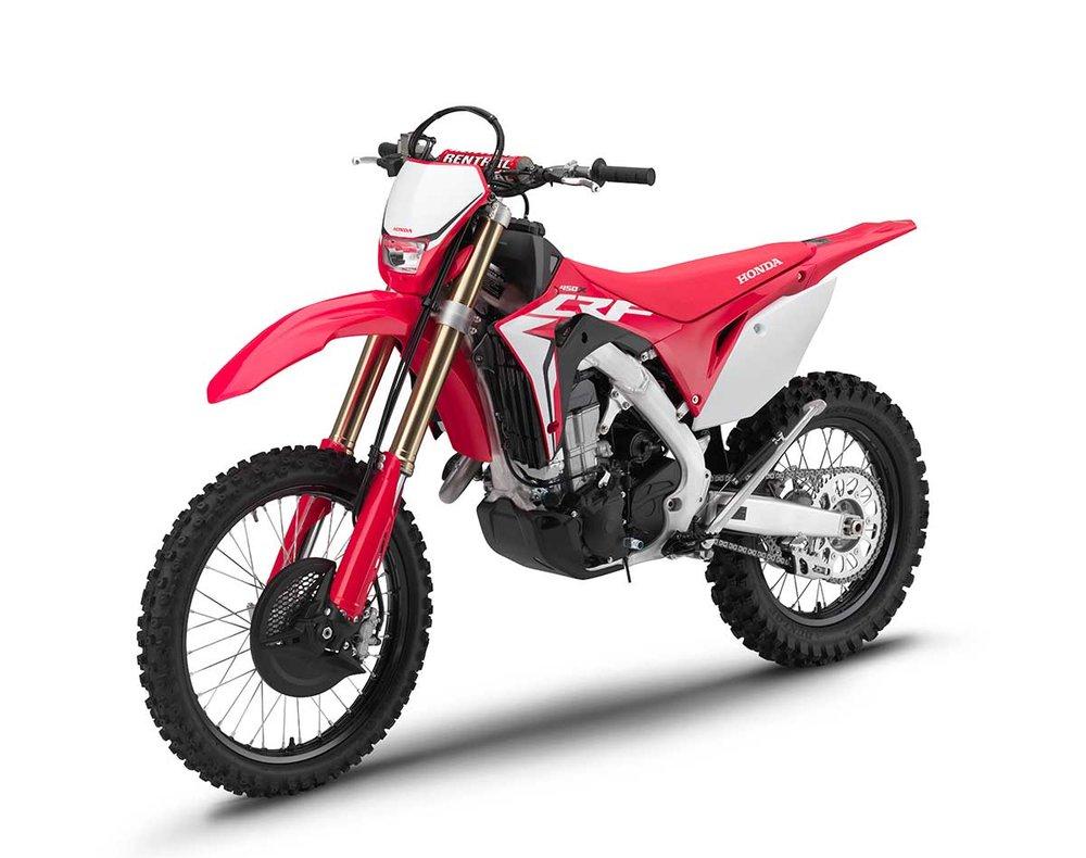 19-Honda-CRF450X_FL34.jpg