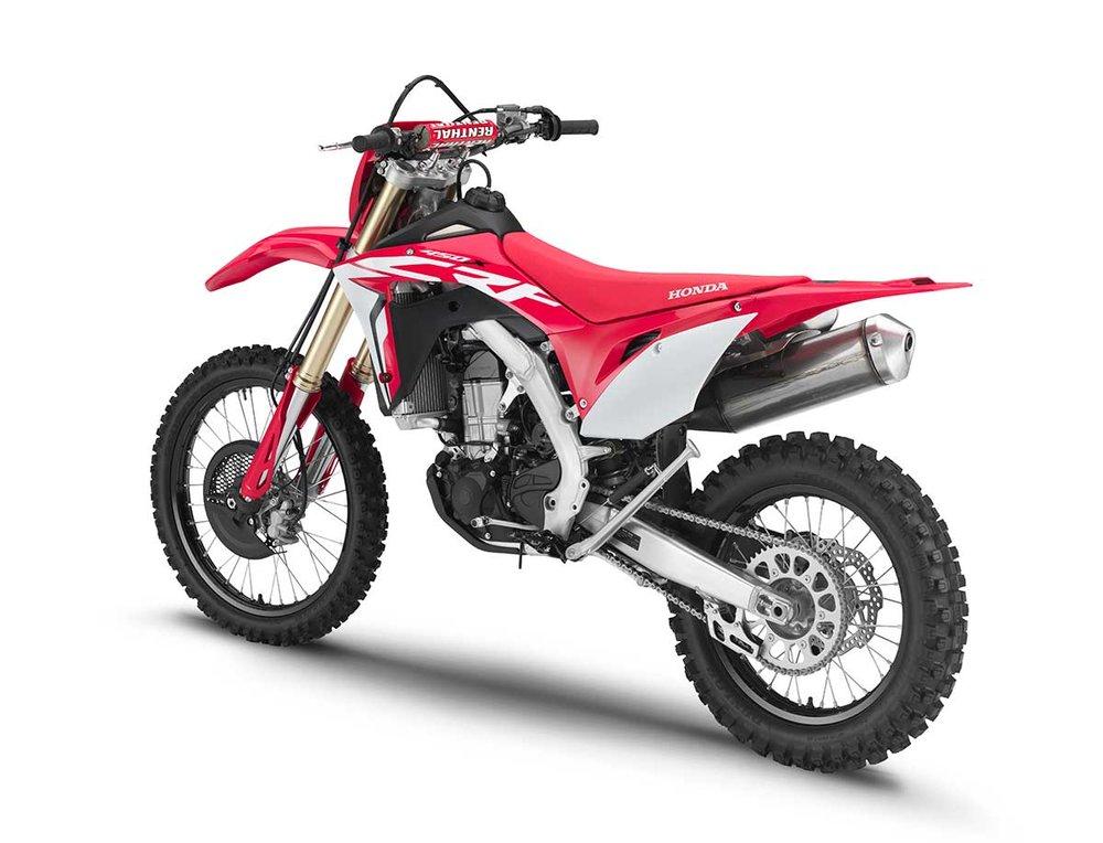 19-Honda-CRF450X_LR34.jpg