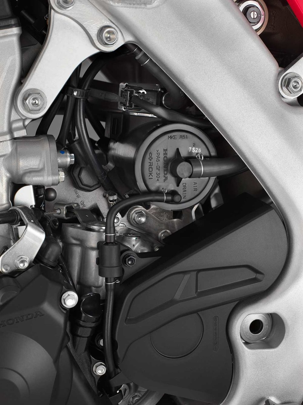 19-Honda-CRF450X_canister.jpg