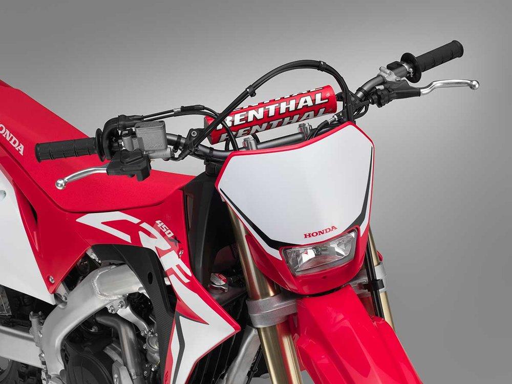 19-Honda-CRF450X_handlebar.jpg