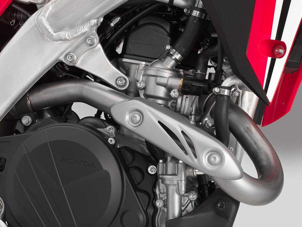 19-Honda-CRF450X_header.jpg