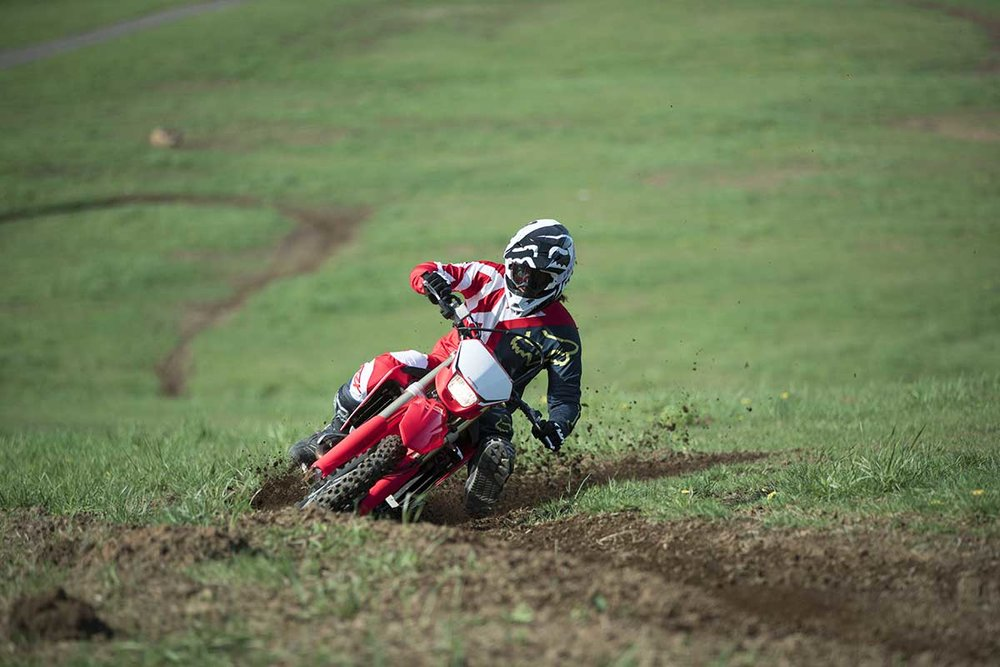 19-Honda-CRF450X_Action_1.jpg