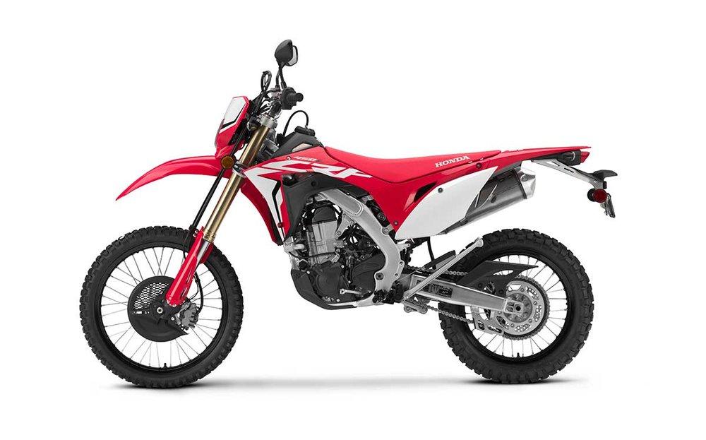 19-Honda-CRF450L_-LHP.jpg