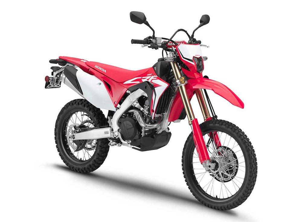 19-Honda-CRF450L_FR34.jpg