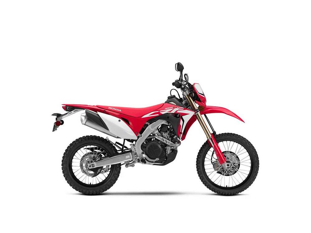 19-Honda-CRF450L_RHP.jpg