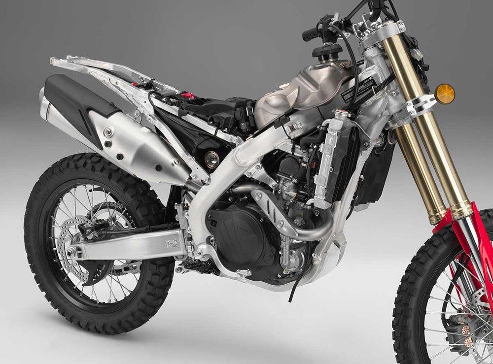 19-Honda-CRF450L_frame-R.jpg