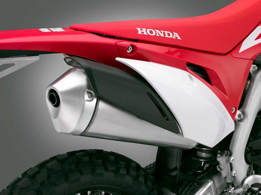 19-Honda-CRF450L_muffler.jpg