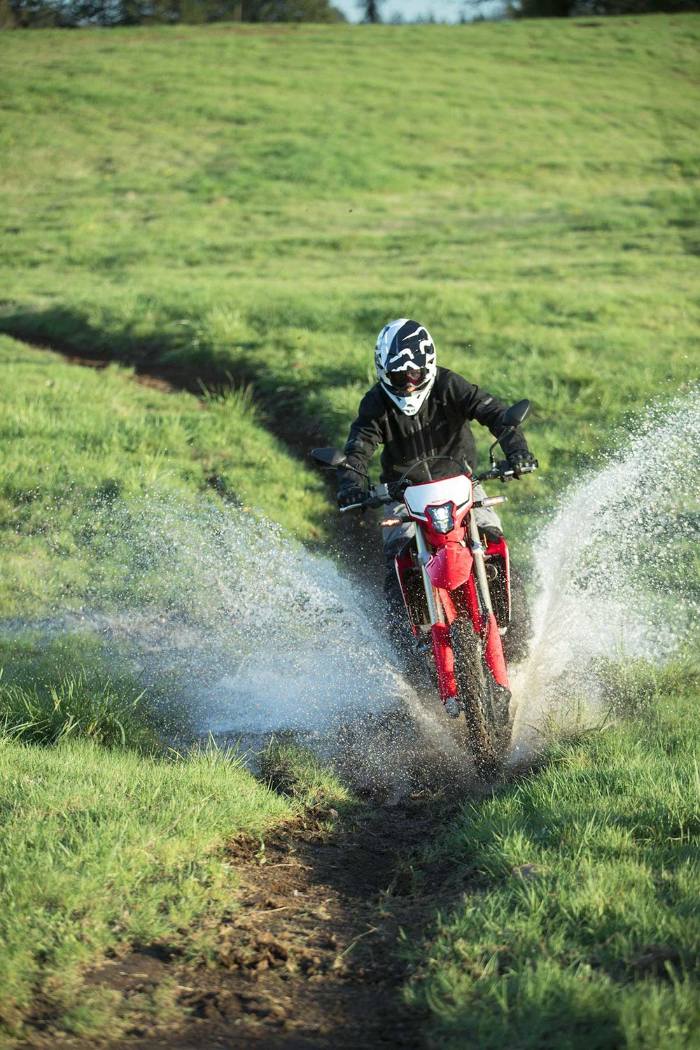 19-Honda-CRF450L_Action_2.jpg