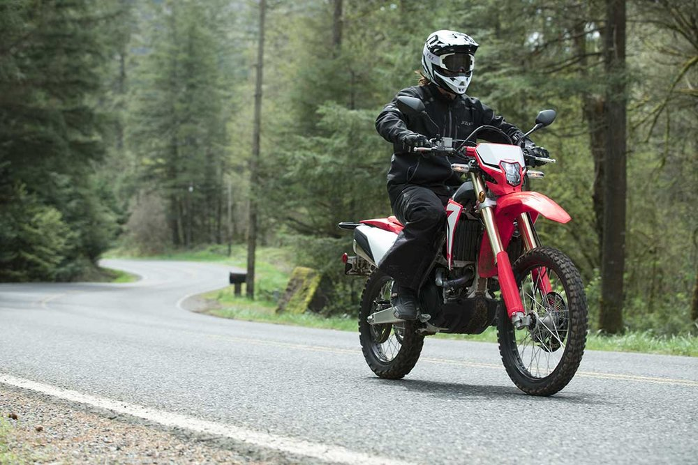 19-Honda-CRF450L_Action_7.jpg