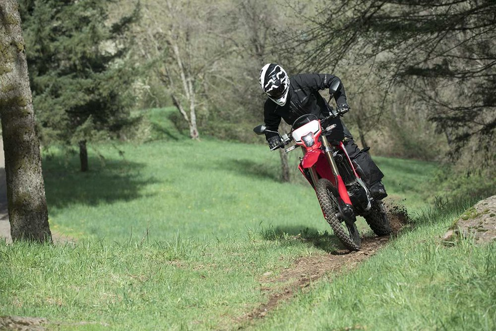 19-Honda-CRF450L_Action_10.jpg