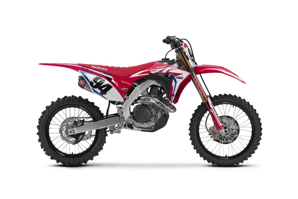 19 Honda CRF450R WE_ RHP.jpg
