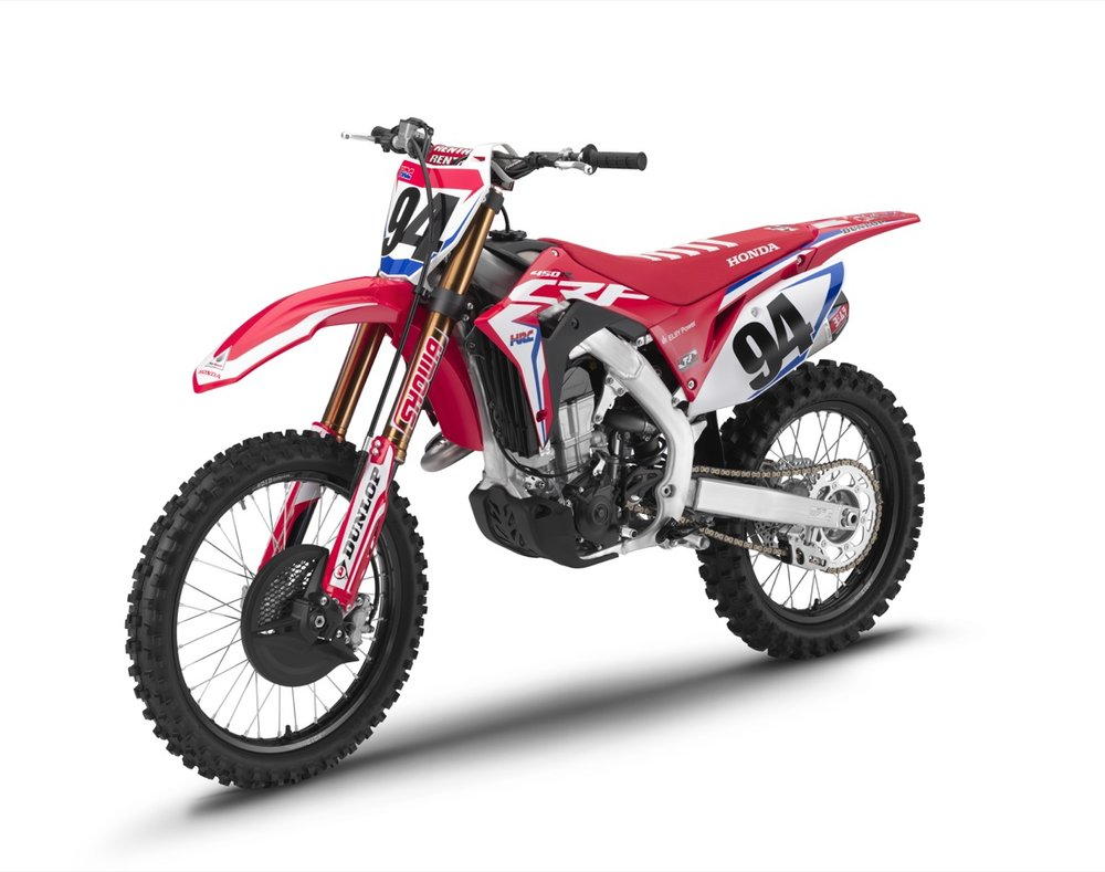 19 Honda CRF450R WE_FL34.jpg