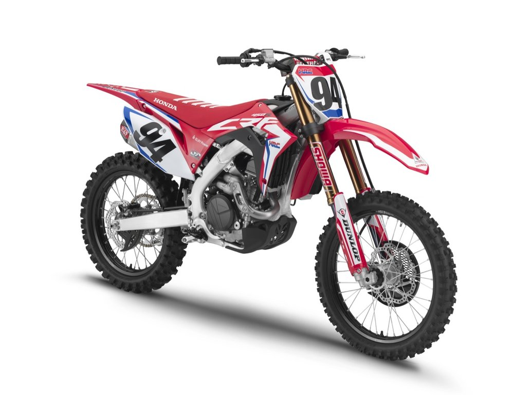 19 Honda CRF450R WE_FR34.jpg
