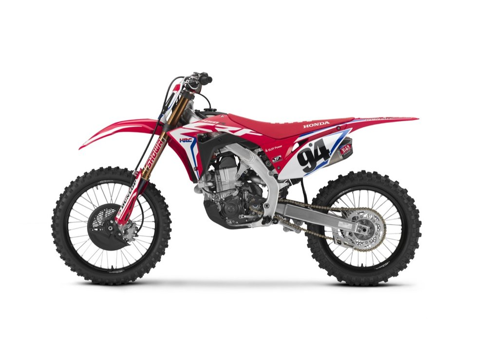 19 Honda CRF450R WE_LHP.jpg