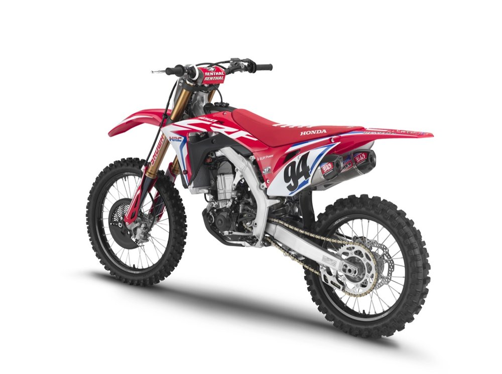19 Honda CRF450R WE_LR34.jpg