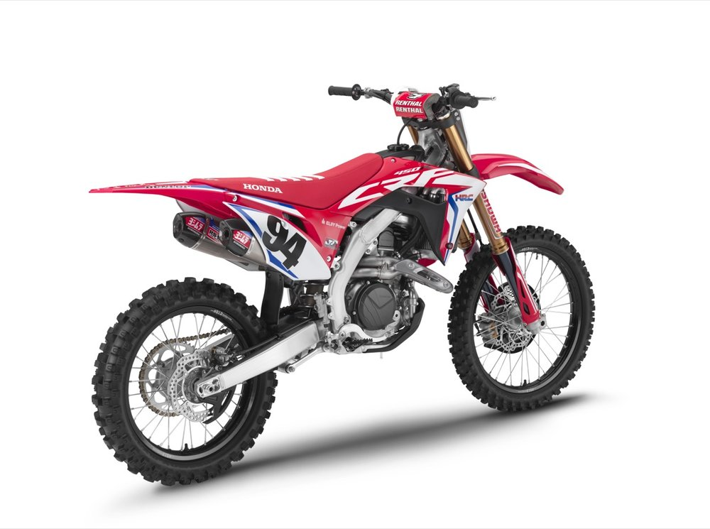 19 Honda CRF450R WE_RR34.jpg