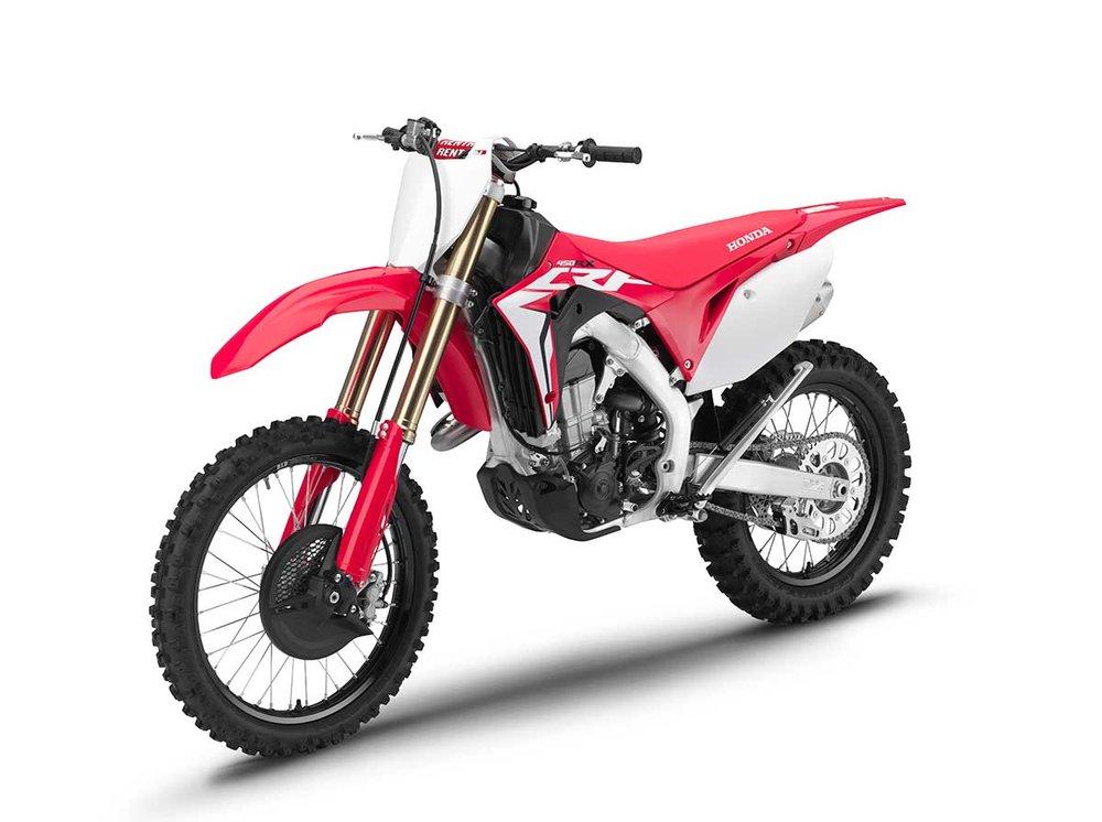 19-Honda-CRF450RX_FL34-web.jpg