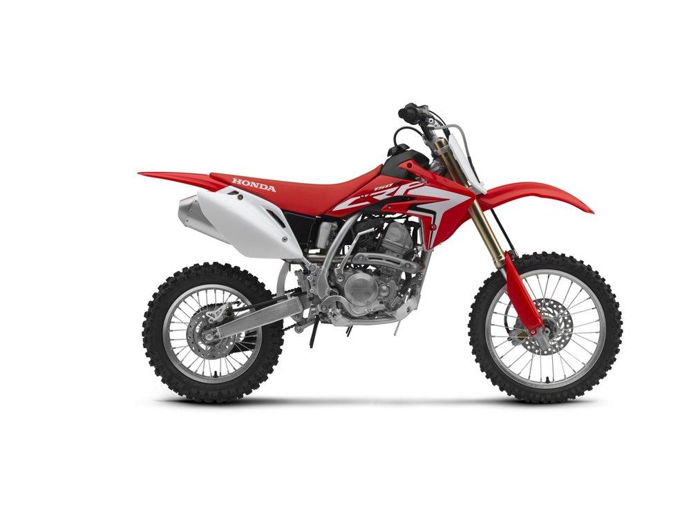 19 Honda CRF150R_RHP.jpg