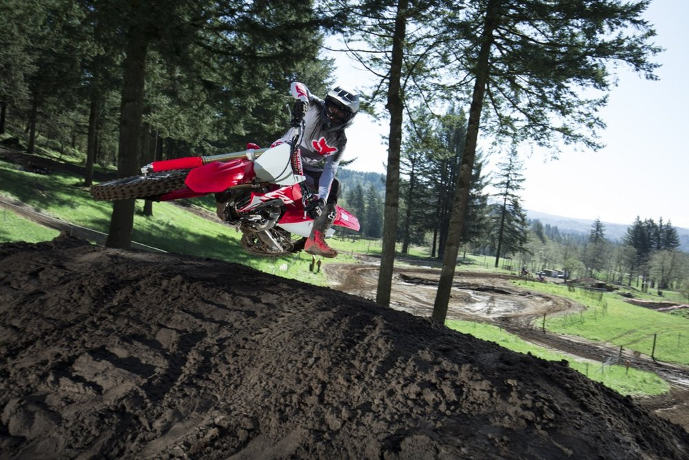 19 Honda CRF250R_Action_4.jpg