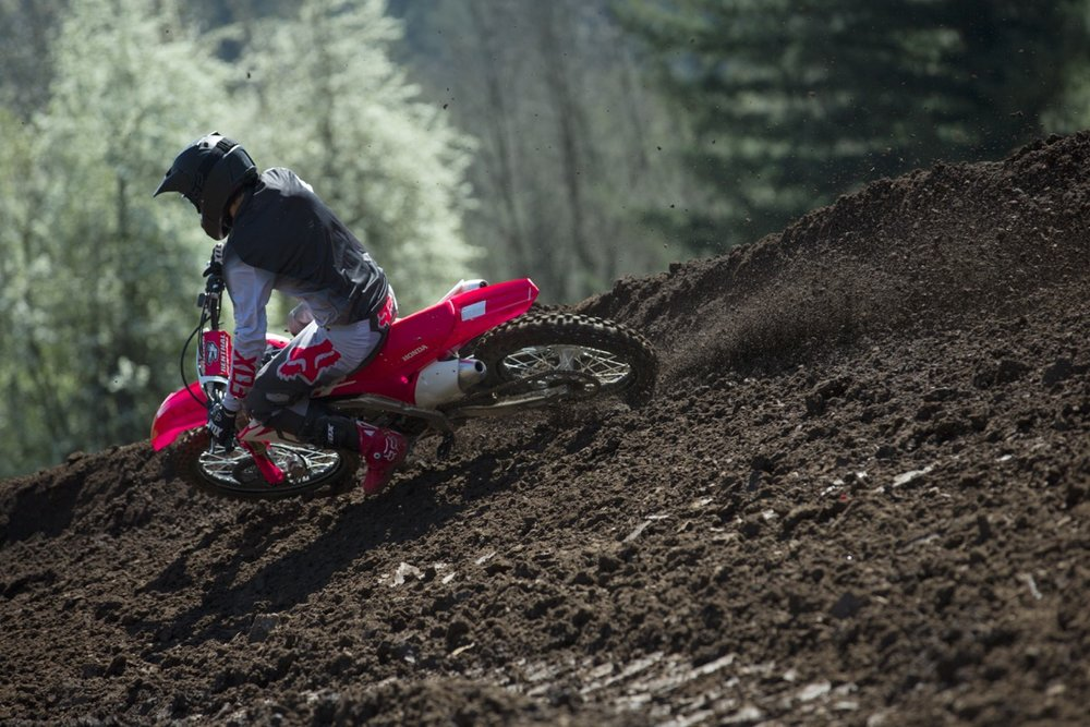 19 Honda CRF250R_Action_5.jpg