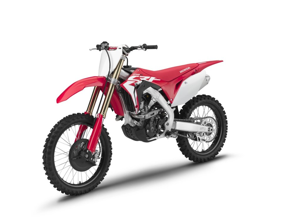 19 Honda CRF250R_FL34.jpg