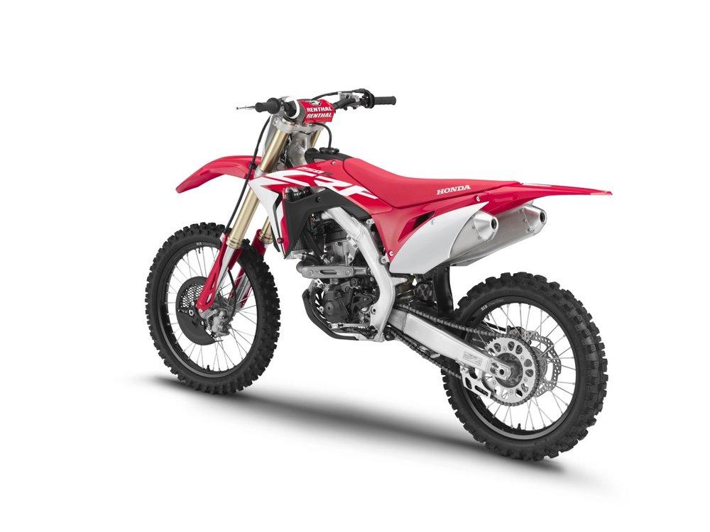 19 Honda CRF250R_RL34.jpg