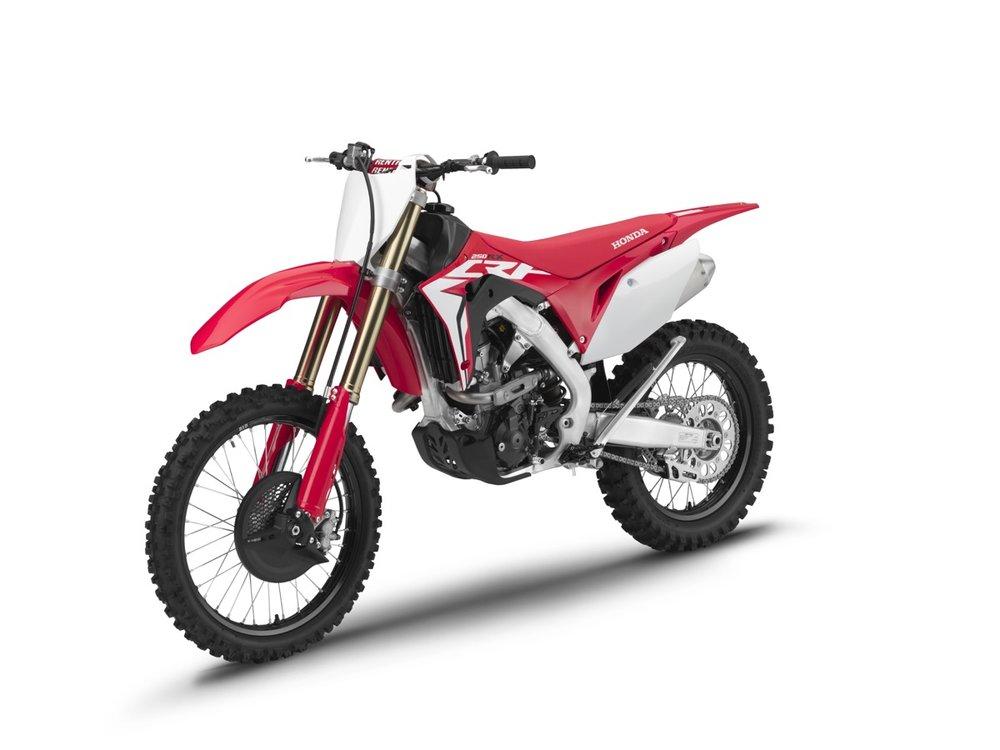 19 Honda CRF250RX_FL34.jpg
