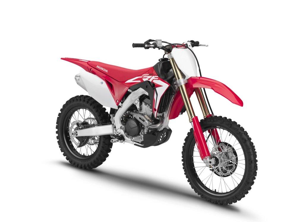 19 Honda CRF250RX_FR34.jpg