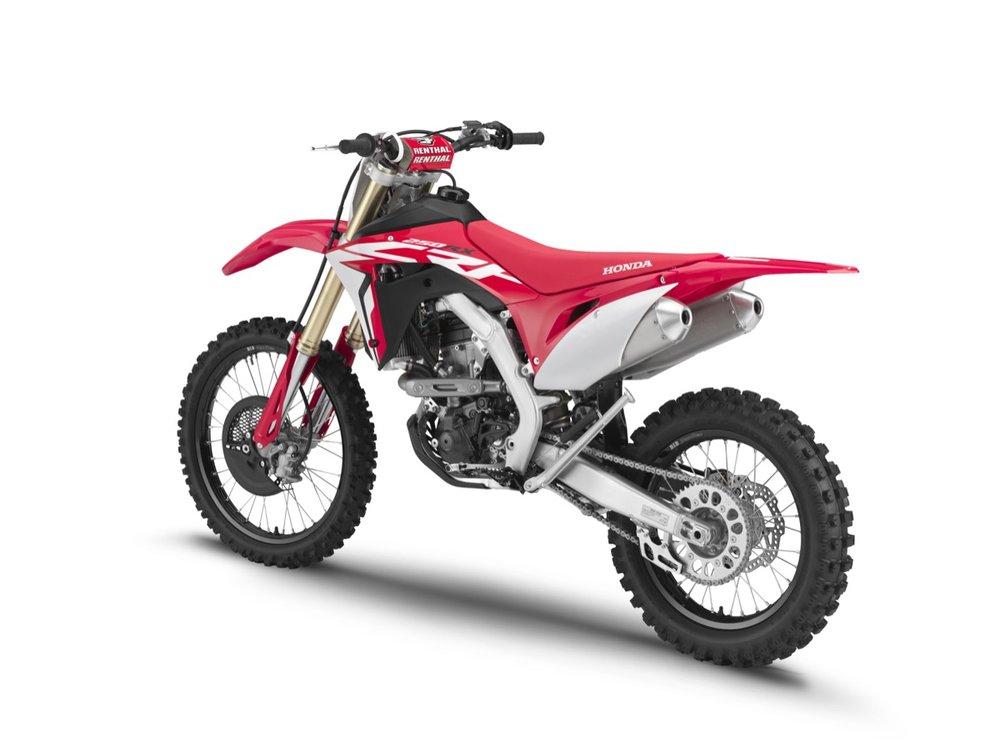 19 Honda CRF250RX_RL34.jpg