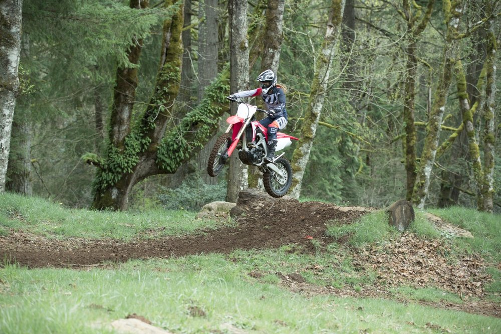19 Honda CRF250RX_Action_1.jpg