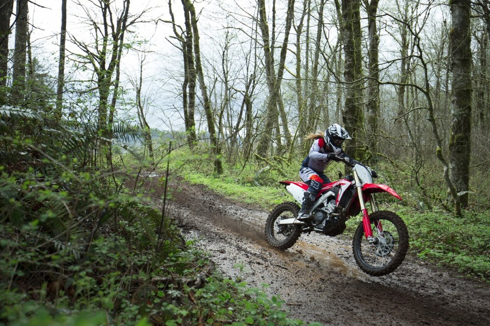19 Honda CRF250RX_Action_2.jpg