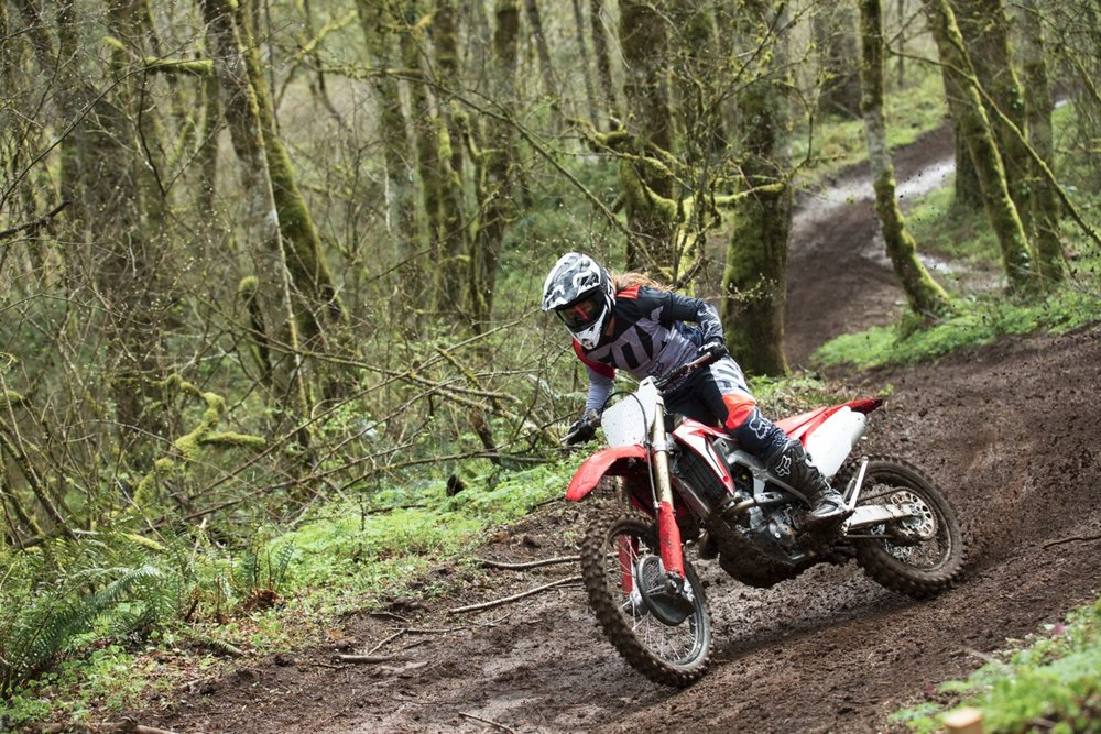 19 Honda CRF250RX_Action_3.jpg