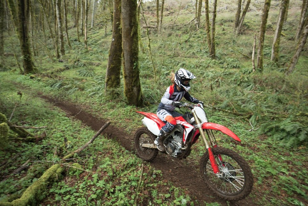 19 Honda CRF250RX_Action_4.jpg