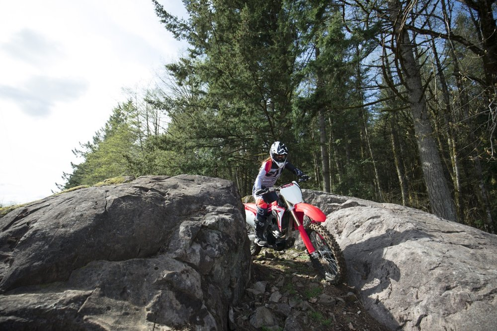 19 Honda CRF250RX_Action_10.jpg