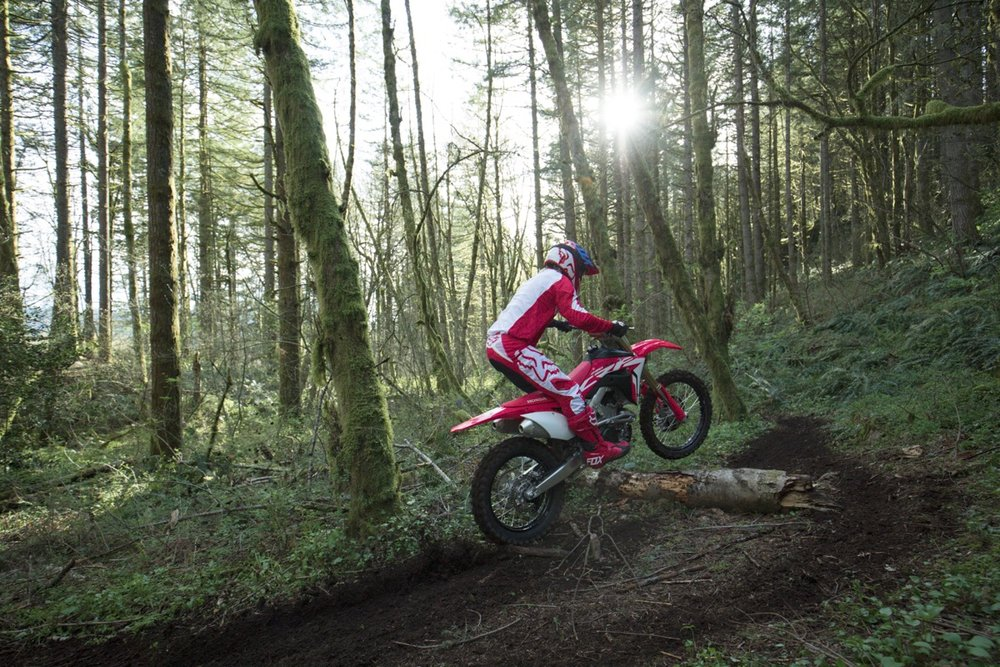19 Honda CRF250RX_Action_12.jpg