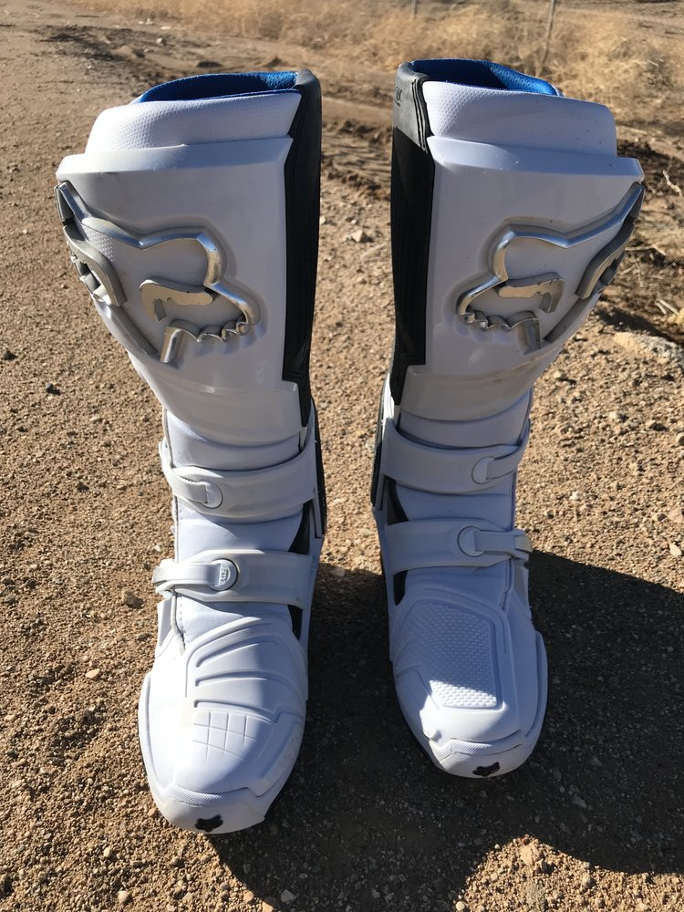 df806eaea3 The key goals in developing this boot were to combine freedom of movement  with the highest level of protection possible  in other words