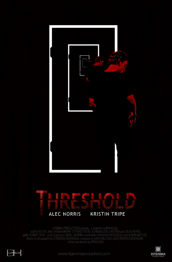thresholdposter.png