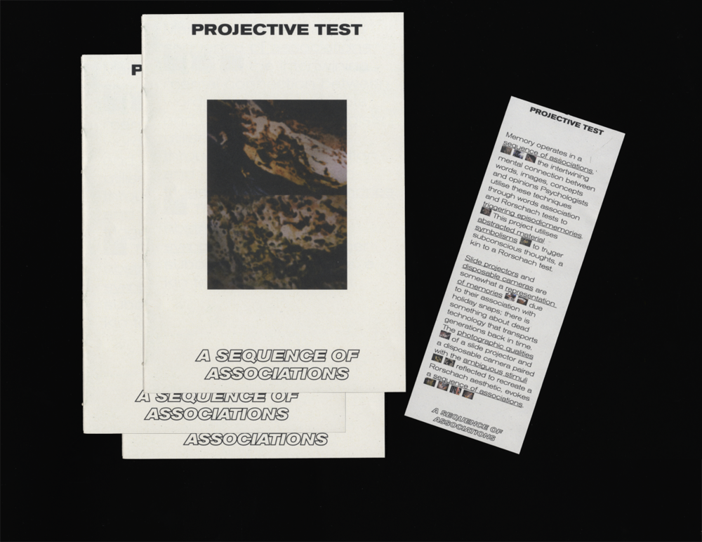 Projective Test02.png