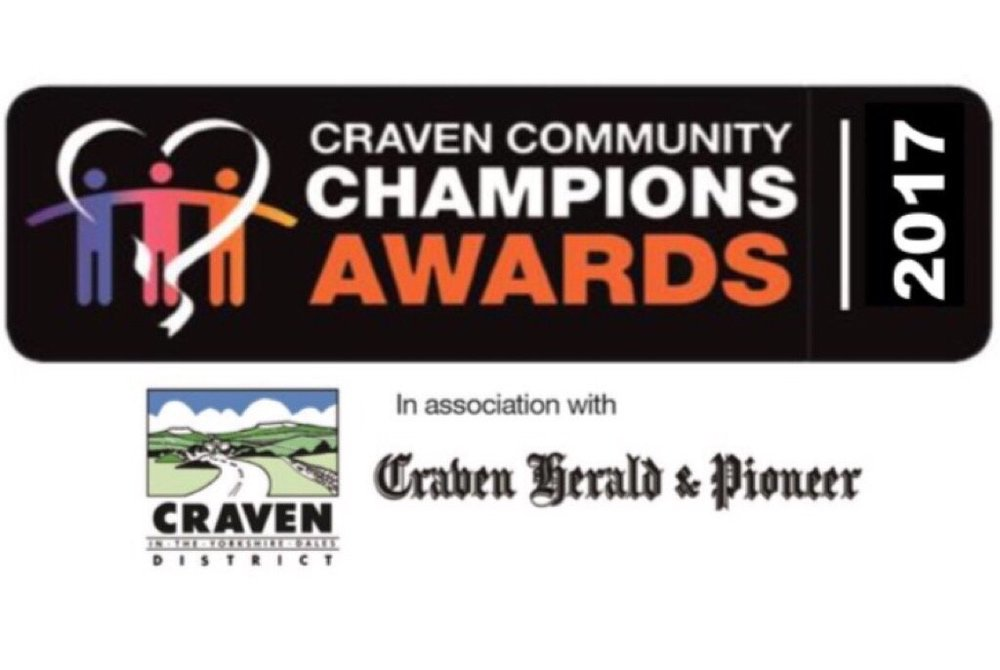 craven community award.jpg