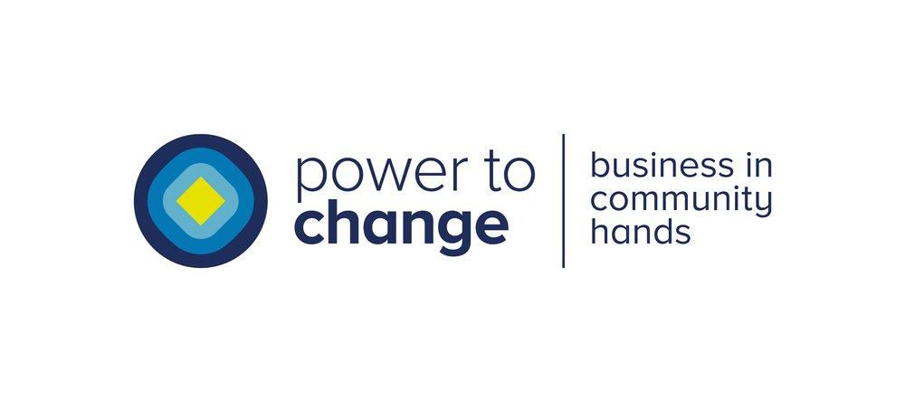 Power to change.jpg