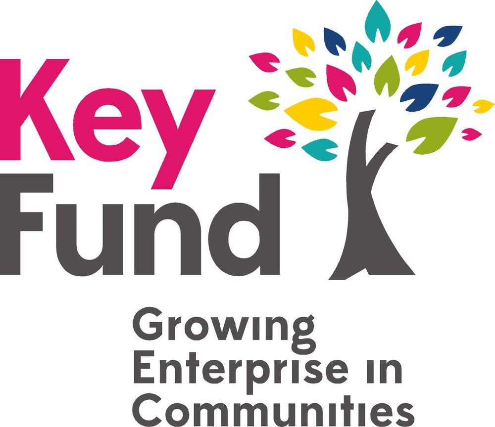 KF logo portrait.jpg
