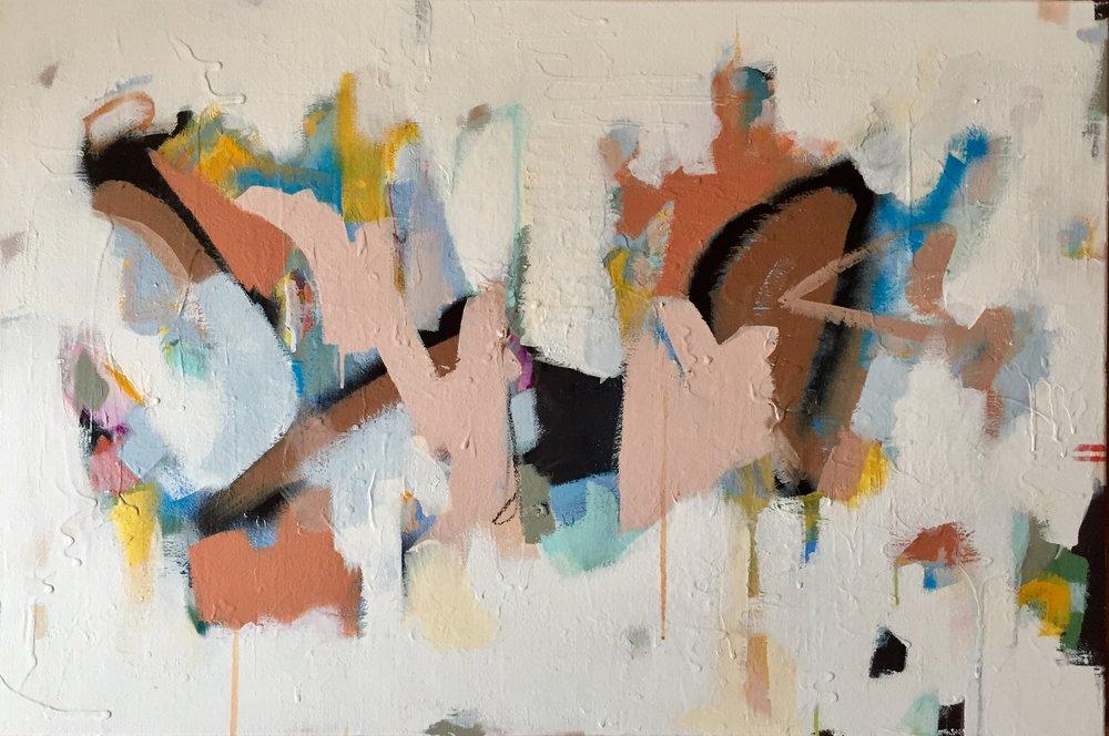 496 by Annie King