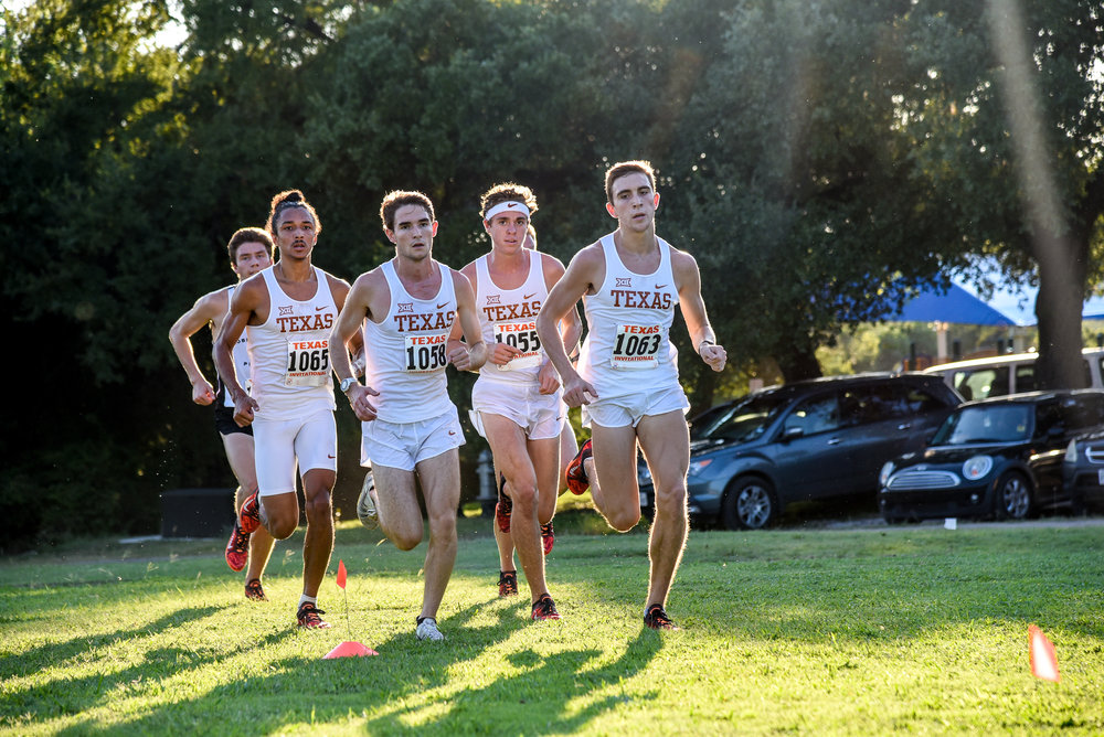 UT Home Meet-17.jpg