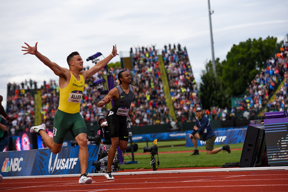 Devon Allen Finish.jpg