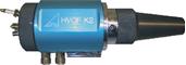 k2-hvof.png