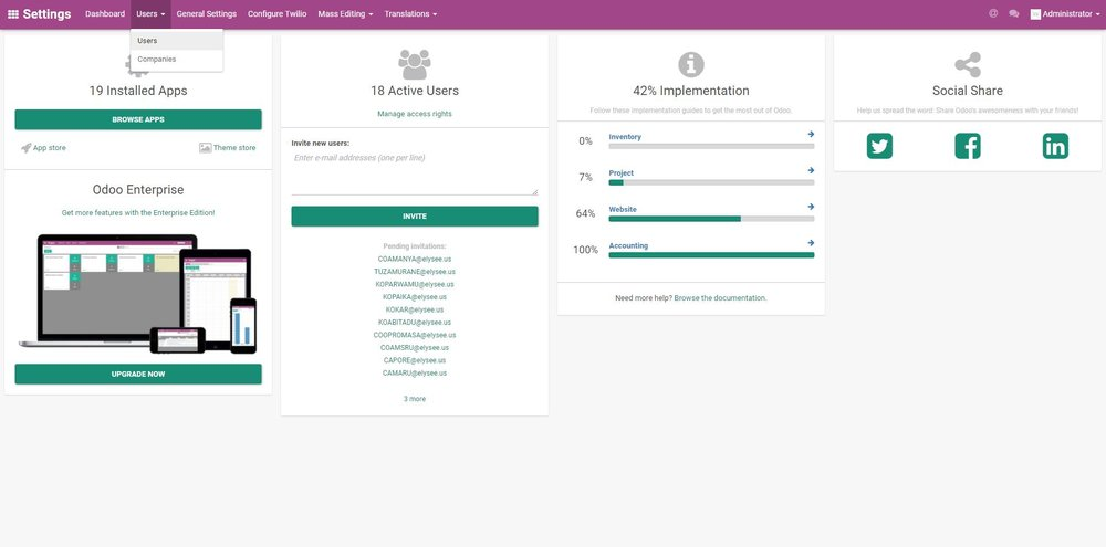 Dashboard - Odoo.jpg