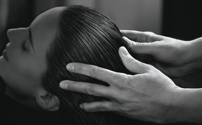 magnetic-hair-head-spa_kerastase1.jpg