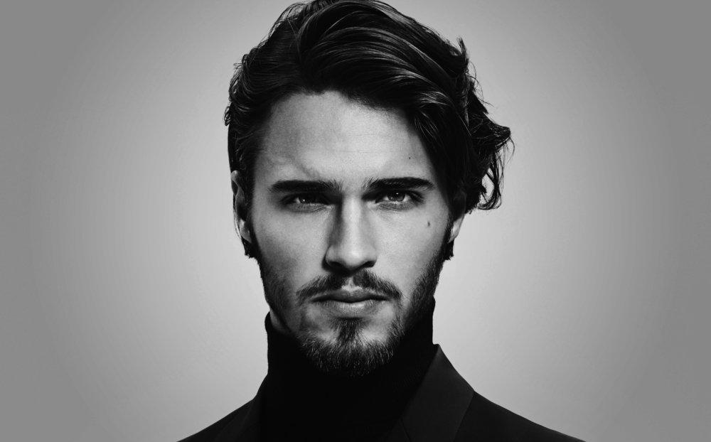 magnetic-hair-kerastase-men.jpg