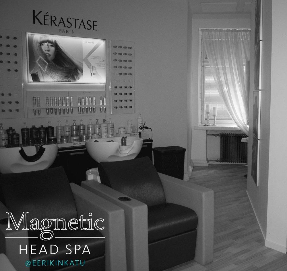 magnetic-hair-eerikinkatu-5.jpg