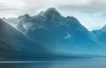 half page front serenity mountain.png